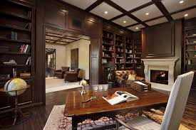 in home library designs brucall com