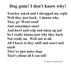 great poem for onomatopoeia poetry pinterest language arts