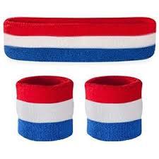 sports headbands china custom logo sports headbands from jinhua exporter yiwu