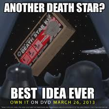 Lego Star Wars Meme - hilarious lego star wars the empire strikes out memes