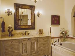 bathroom 39 country style mobile homes styles of homes with