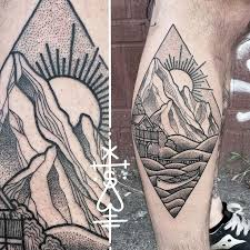 105 best tattoos images on pinterest draw nature and ideas