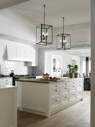 Big Kitchen Islands 57 Best Island Time Images On Pinterest Home Kitchen And Dream