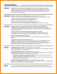 college student resume exles 2017 for jobs resume sle format for job application lovely sle internship