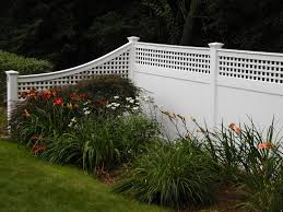 White Rocks For Garden by Exterior Design Exciting Wire Lowes Fencing With Rock For