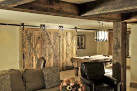 barn wood vanities for bathrooms astonishing reclaimed astonishing reclaimed wood cabinets for kitchen images design inspiration bathroom mirror unbelievable
