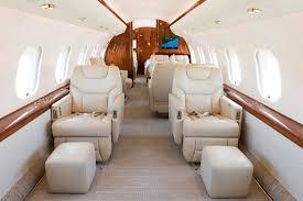 2010 global xrs sn 9268 for sale forward main cabin