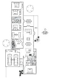 high efficiency home plans exciting high efficiency house plans images best inspiration