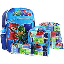 161 backpacks images backpack supplies