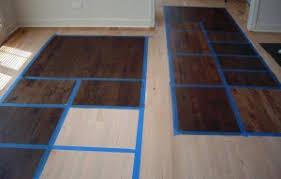 Hardwood Floor Installers Chicago Hardwood Floor Refinishing Mr Floor