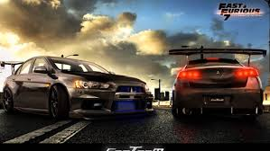 mitsubishi sports car 2015 mitsubishi evo x lancer sports car picture images photos pictures