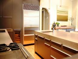 Best Kitchen Countertop Material by Best Kitchen Countertop Material Options Home Inspirations Design