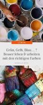 Esszimmerm El G Stig Kaufen Die Besten 25 Blaugrüne Wände Ideen Auf Pinterest Akzent Wand