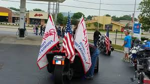 Hitch Flag Looking For Owner Flag Mount Pic Included Polaris Slingshot