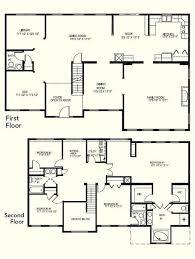 small 4 bedroom floor plans 4 bedroom house plans 2 bedroom floor plans 4 bedroom house plans in