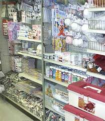 Kitchen Supply Store Near Me by Best 25 Baking Supply Store Ideas On Pinterest Baking Supplies