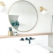 Argos Bathroom Mirrors Argos Mirror Bathroom Lights Despecadilles