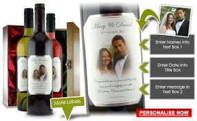 wine wedding gift wine wedding gift wedding gifts wedding ideas and inspirations