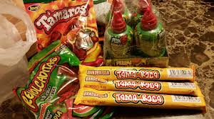 where can you buy mexican candy the spot to buy mexican candy yelp