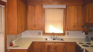 sell old kitchen cabinets where to sell old kitchen cabinets the perfect unbelievable where