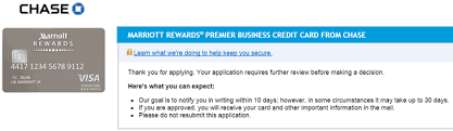 Chase Visa Business Credit Card Chasing 395 000 Points Frequent Miler