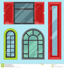 types of house windows great window cleaning with types of house