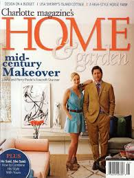 circa charlotte magazine u0027s home u0026 garden