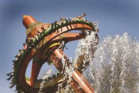 Dollywood Map Dollywood Hosts 6th Annual Water Safety Day My Pigeon Forge Blog