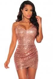 club dresses wholesale club dresses cheap clubwear dresses