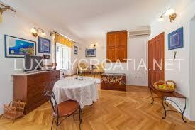 Beautiful Apartments Beautiful Apartments For Rent Dubrovnik Center Luxury Croatia