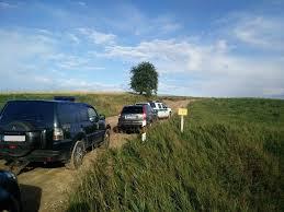 automobiliai honda lietuva lenkijos pasienio ruože u2013 olandijoje vogto automobilio u201ehonda cr v