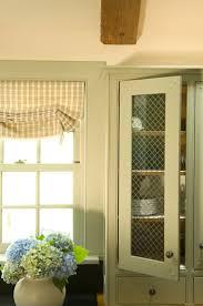Interior Green 207 Best Designer Cathy Kincaid Images On Pinterest Beautiful
