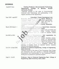 Sample Objective For Teacher Resume Teacher Resume Objective Sop Proposal