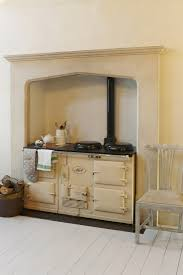 192 best aga stoves and range cookers images on pinterest