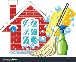 house cleaning supplies getpaidforphotos com