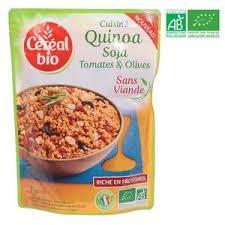 bio cuisine cereal bio achat vente produits cereal bio pas cher cdiscount