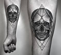 99 amazing tattoo designs all men must see cool sketches