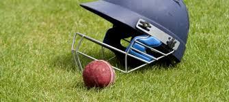 helmet design game hughes death raises new questions over cricket helmet design
