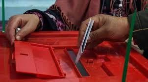ouverture des bureaux de vote ouverture des bureaux de vote pour les élections municipales 2m