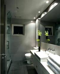small condo bathroom ideas condo bathroom ideas luxury bathrooms ideas luxury bathrooms