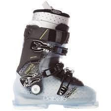 womens ski boots canada ski boots