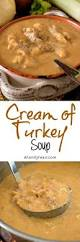 Creamed Pearl Onions Thanksgiving Cream Of Turkey Soup A Family Feast