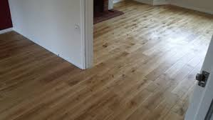 laminate flooring or alternative page 1 homes gardens and
