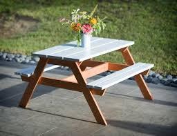 the 25 best toddler picnic table ideas on pinterest farmhouse