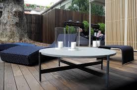 beautiful paola lenti outdoor photos ameripest us ameripest us