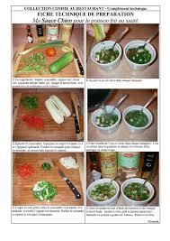 chien cuisine voici la recette de la sauce chien a cuisine de guyane