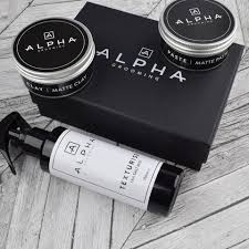 black label hair products hair alpha grooming s hair products gift sets