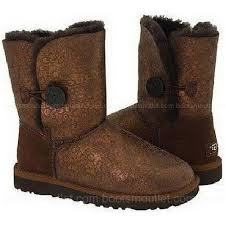 s gissella ugg boots ugg s bailey button fancy chocolate 169 00 ugg boots