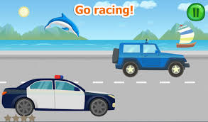 monster truck racing games for kids racing games for toddlers android apps on google play