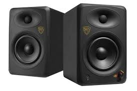 best speakers for home theater best home listening studio monitors for the money